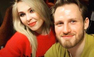 Теперь официально: Пелагея подала документы на развод с Телегиным