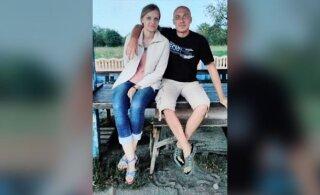 """""""Он делал все ради семьи и пошел на митинг из-за этого"""". Что говорят близкие протестующего, который погиб в Минске"""