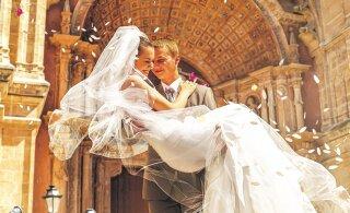 EKRE survestab partnereid abielu rahvahääletusega kiirustama