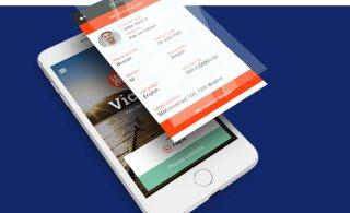 Belgia ettevõte tahab Eestile pakkuda uut mobiil-ID'd