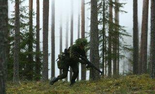 MARI RELASKOOP | Metsasõdalastele kuluks ära asjatundlik suhtenõustamine