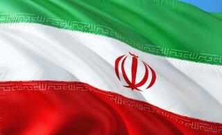 Война слов: после оскорбления Белого дома Трамп пообещал уничтожить Иран