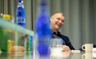 A.Le Coqi juht Ossinovski eksperimendi kokkuvõttest: riik sai vähem raha, rahvas hakkas rohkem jooma ja Soome turistid kadusid ära
