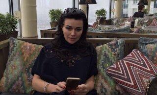 """""""Положение тяжелое"""". Врач-онколог комментирует последние новости о состоянии Анастасии Заворотнюк"""