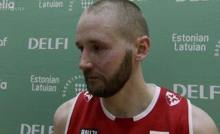 DELFI VIDEO | Sven Kaldre: plaan oli Tartu neljast põhitegijast kaks ära elimineerida