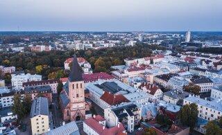 НЕ ПРОПУСТИТЕ! Таллинн совместно с Русским музеем приглашает на экскурсии
