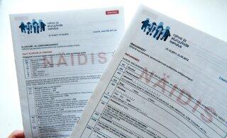 Генеральная репетиция переписи населения продолжится по телефону