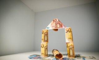 Riik peatab 1. juulist sissemaksed teise pensionisambasse