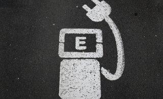 Euroopa Liidu karmid nõuded ohustavad autotööstuses miljoneid töökohti
