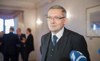 Postimehe peatoimetajaks saav Mart Raudsaar: ma ei näe, et peaksin hakkama ületama tohutuid sisemisi probleeme