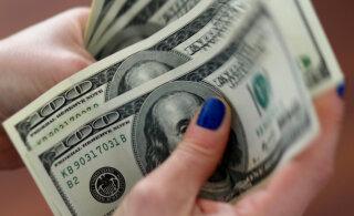 USA firma kuriteod paljastanud arst sai üleöö miljonäriks