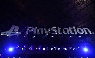 """""""Puhata ja mängida"""": PlayStation 5 on ametlik ja Red Dead Redemption 2 tuleb arvutile"""