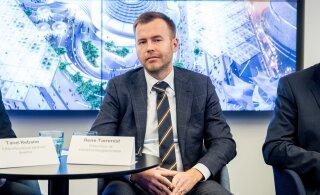 Ministeerium plaanib vaidlustada kohtu otsuse peatada 5G sageduslubade konkurss