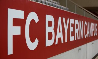 Rassismikahtlus: Müncheni Bayerni treener seisab silmitsi tõsiste süüdistustega