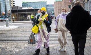 СМИ: Финляндия собирается ввести чрезвычайное положение из-за ухудшения ситуации с коронавирусом