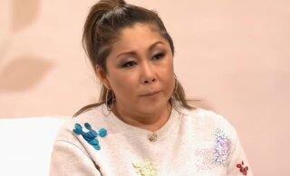 Анита Цой поделилась с поклонниками радостной новостью: коронавирус отступил!