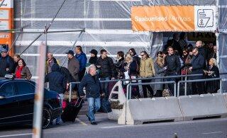 Soome leht toob välja kümme põhjust, miks soomlased on Tallinna hüljanud