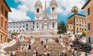Ученые рассказали, как пандемия повлияла на поведение туристов
