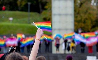 TAGATUBA | Kevadisel rahvahääletusel samasooliste abielu pooldada ei saa