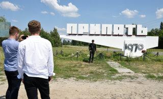 """""""Как можно это показывать?!"""" Экс-директор Чернобыльской АЭС заявил о вранье в сериале """"Чернобыль"""""""