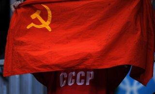ВИДЕО: 60 лет назад сборная СССР выиграла первый чемпионат Европы по футболу