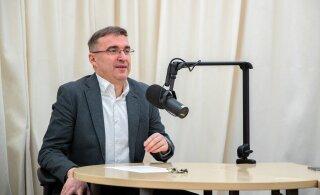 Reform ja sotsid esitasid oma nägemuse, kuidas pensioni II sammast muutma peaks