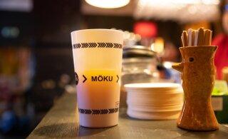 В прошлую субботу в тартуском баре Möku находился человек, у которого позднее диагностировали коронавирус