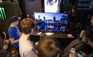 Euroopa võimud tahavad mängude ostu-müügi veebis lihtsamaks (ja ausamaks) teha