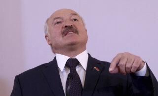 "Лукашенко отказался от союза с Россией по ""новым условиям"""