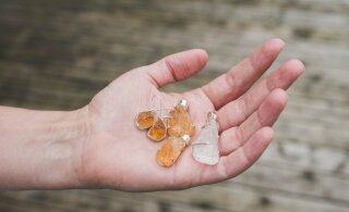 Ekspert õpetab: millised kristallid toetavad su suhet iseendaga, toovad romantikat paarisuhtesse ja hoiavad sõpruse purunematuna?