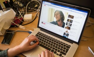 YouTube ужесточил политику безопасности: чего теперь нельзя показывать и говорить?