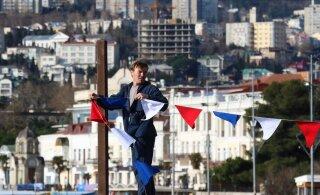 Что изменилось в Крыму за пять лет. Главное