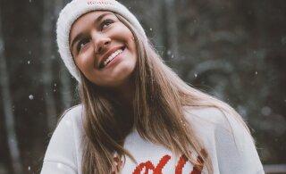 VIDEO | Kelly Sildaru viis läbi muudatuse: see on minu iseseisva teekonna algus