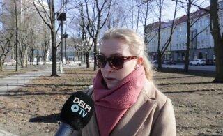VOX POPULI | Kas tallinlased toetavad abordi keelustamist?