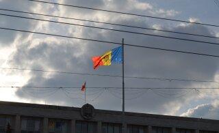 ЕС размораживает финансовую помощь Молдавии