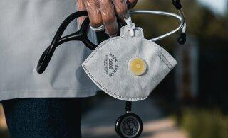 В Финляндии за последние сутки зафиксировано 50 новых случаев заражения коронавирусом