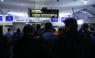 Siseministeerium otsib partnerit, kes tooks kokku kohalikud ja sisserändajad
