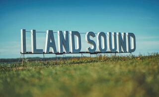 Saaremaa vald selgitas, miks I Land Sound tänavu ära jääb: kohalikul omavalitsusel oli korraldajatele mitmeid etteheiteid