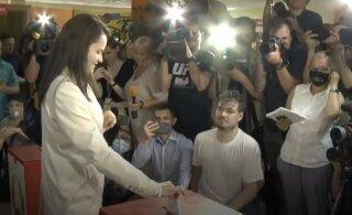 Независимые наблюдатели: на некоторых участках в Минске явка может превысить 100%