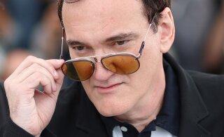 KUULA | 11. Kinoveebi Jututuba: nüüd teame, mida kujutab endast Cannes'i filmifestival