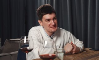 """Александр Гудков """"похоронил"""" КВН"""
