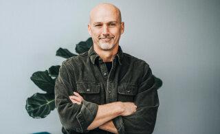 Эстонский стартап нанял менеджера мирового уровня и открывает офис в Нью-Йорке