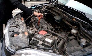 Arvad, et kõrgema hinna eest ostetud auto tagab suurema töökindluse? Põhjalik uuring tuli välja üllatava tulemusega