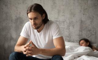12 müüti truudusemurdmise kohta, mis ei vasta tõele