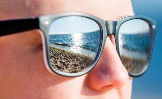 Удастся ли на этих выходных насладиться солнцем? Читайте прогноз погоды