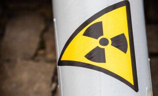 Россия предупредила о планах США применить ядерное оружие в Европе