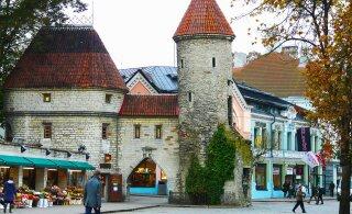 Кто из прибалтов ближе к немцам: эстонцы, латыши или литовцы?