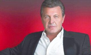 Смотрите, кто выиграл билеты на концерт Льва Лещенко