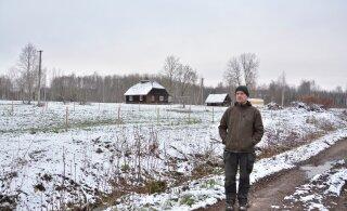 Toad valgeks! Maapere sai võrguettevõttelt 25 000eurose säästupakkumise