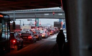 Automüüja: Euroopa autoturu prügikasti staatusest saame välja vaid ostjat harides